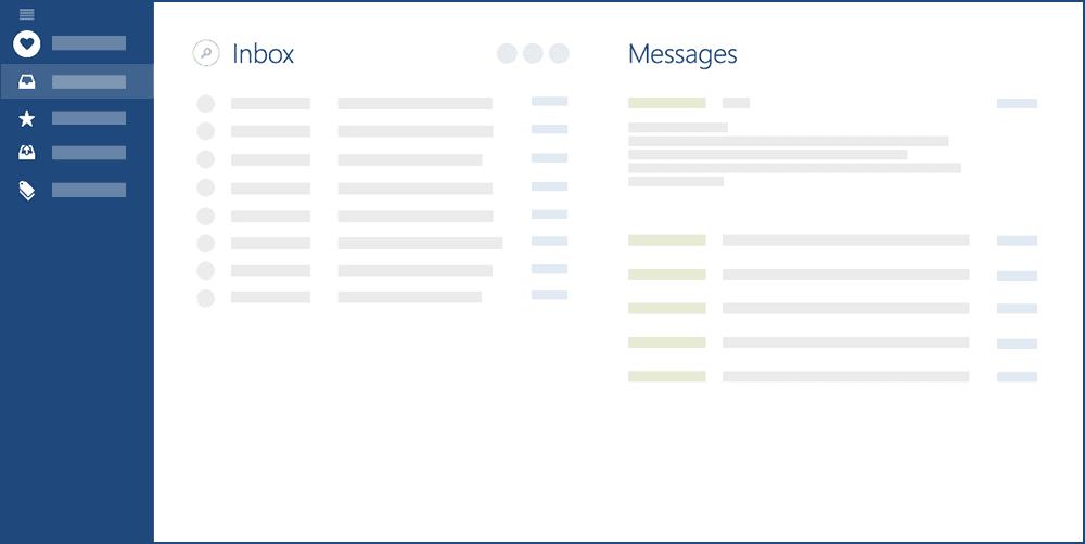 Gestor de correo Mailbird – El mejor para Windows