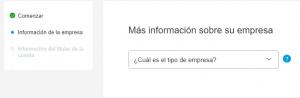 05-mas-info-pagos por paypal
