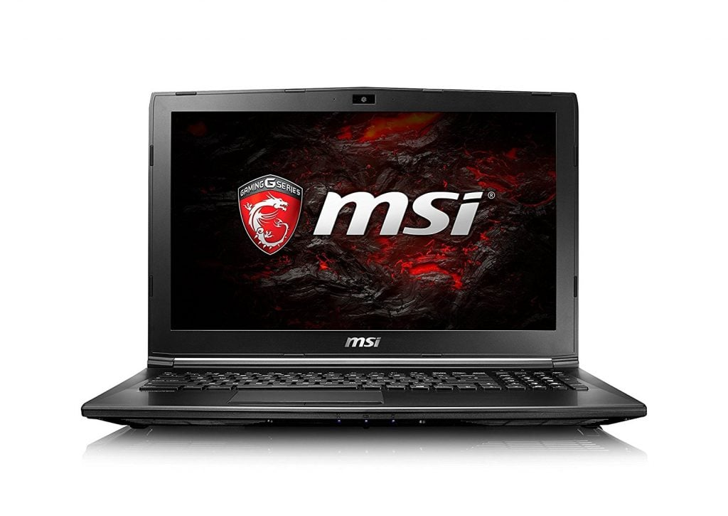 MSI-GL62M-portatil gaming