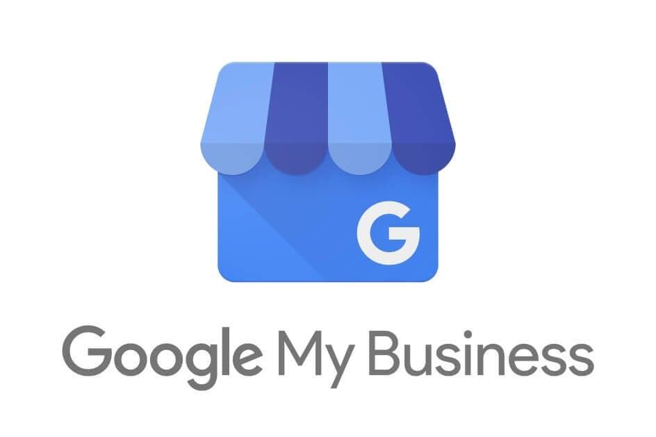 Como añadir usuarios a una ficha de empresa de Google