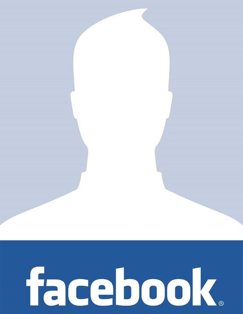 Como añadir usuarios a una página de Facebook