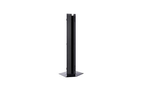 Playstation 4 (PS4) - Consola 500 Gb + 2 Mandos Dual Shock 4 + Contenido Fortnite (Edición Exclusiva Amazon) 6