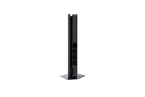 Playstation 4 (PS4) - Consola 500 Gb + 2 Mandos Dual Shock 4 + Contenido Fortnite (Edición Exclusiva Amazon) 7