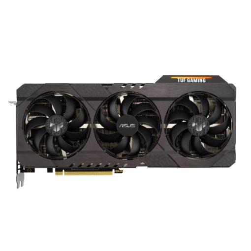 TUF Gaming GeForce RTX 3070