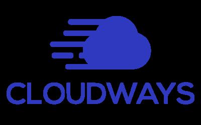 Cloudways – Cloud Hosting Barato en 2021