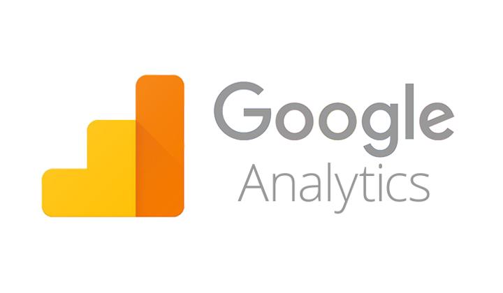Como añadir usuarios a Google Analytics